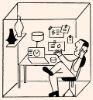 Hot Desk (3)