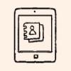 Online member directory