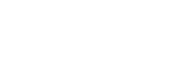 The Great Room Afro Asia
